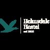 Helmsdale Hostel logo
